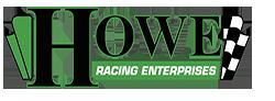 Howe Racing Logo