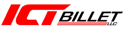 ICT BILLET Logo
