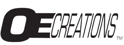 OE Creations Logo