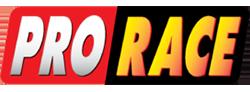 Pro Race Logo