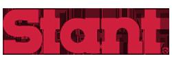 Stant Logo