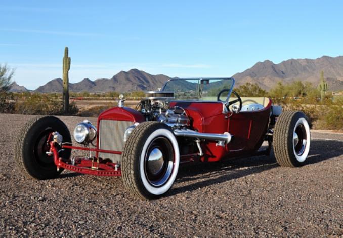 Speedway-motors-tribute%20REWORK.jpg
