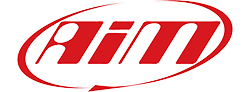 AIM Technologies Logo