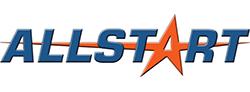 Allstart Logo