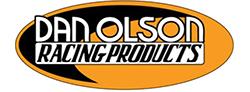 Dan Olson Logo