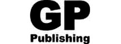GP Publishing Banner