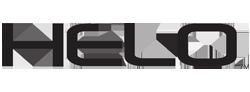 Helo Logo