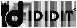 Ididit Logo
