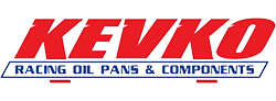 Kevko Logo