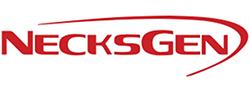 Necksgen Logo