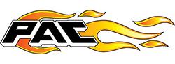 Pac Racing Springs Logo