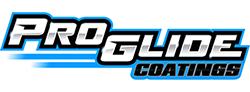ProGlide Logo