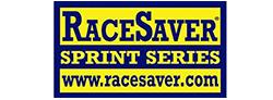 RaceSaver Logo