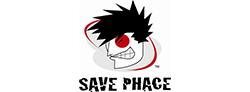 SavePhace Logo