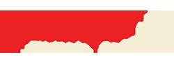 Snooky's Logo