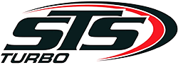 STS Turbo Logo