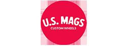US Mags Logo