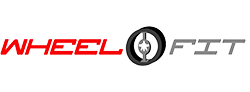 Wheel Fit Logo