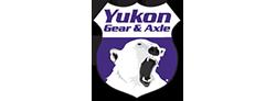Yukon Gear Logo